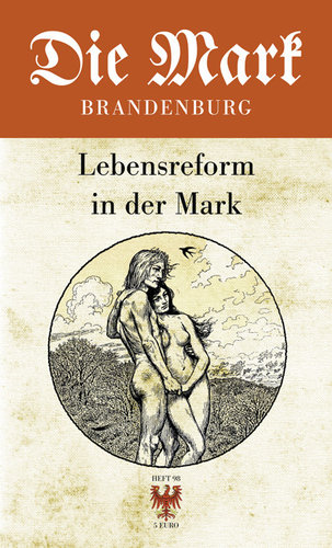 Nr. 98 Lebensrefom in der Mark
